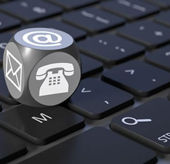 email marketing services in london