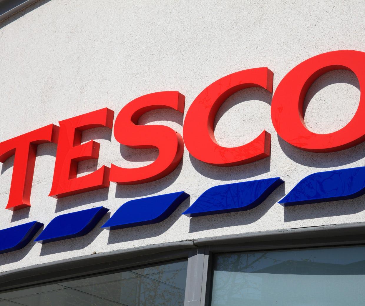 Tesco, Heineken, Dollar Shave Club: 5 things that mattered this week and why