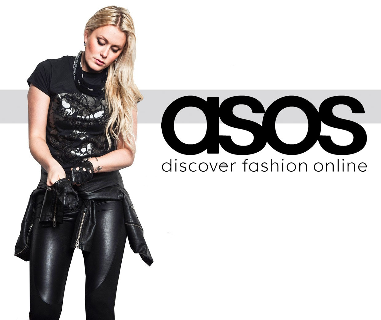 Ellen Hammett: Asos A-List's failure shows you don't need a loyalty scheme to drive loyalty