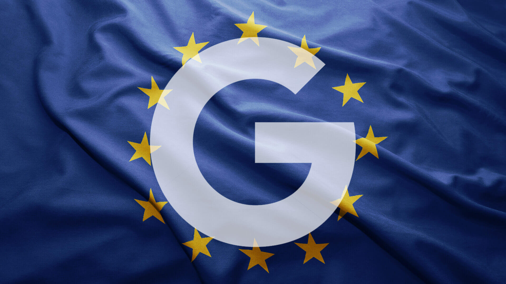 Google appeals report $5 billion EU antitrust Android advantageous
