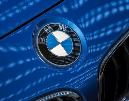 How BMW is using content to 'enlarge the upper sales funnel'