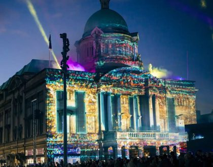How Hull attracted six million visitors by thinking like a brand