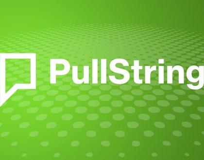 Report: Apple buys voice tech platform PullString
