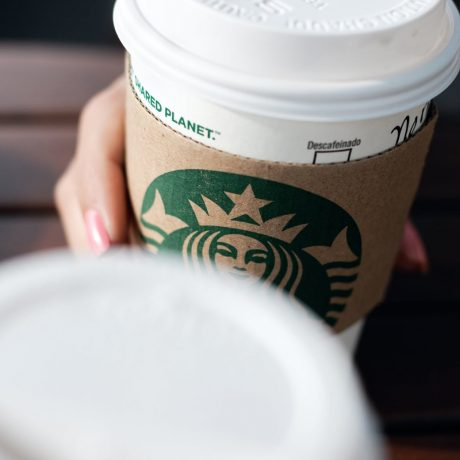 Starbucks, Aviva, Direct Line: 5 things that mattered this week and why