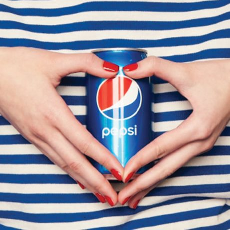 Faster, stronger, better: How PepsiCo is reinventing insight