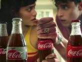 Coca-Cola preps launch of ready-to-drink Costa product