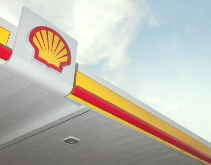 'We didn't want to repaint things': Shell Energy on rebranding First Utility