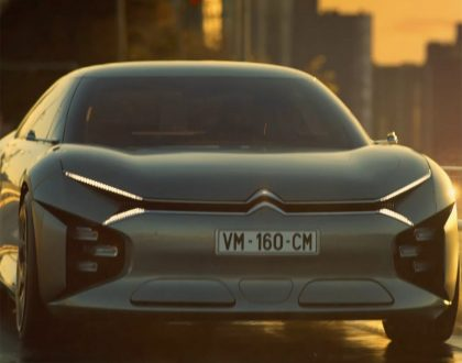 Citroën's marketing boss: If our job is only metrics and sales, we are not marketers anymore