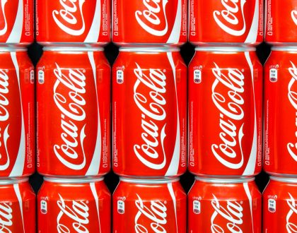 Coca-Cola, NatWest, Tango: 5 things that mattered this week and why
