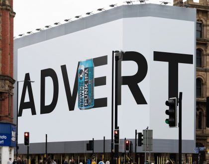 BrewDog, Boots, Asda: 5 things that mattered this week and why