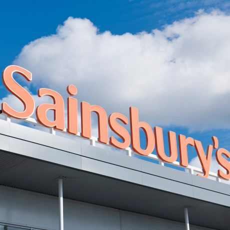Sainsbury's and Argos merge marketing teams with new CMO role