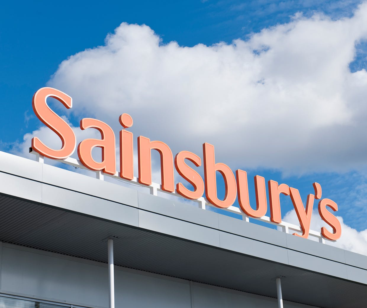 Uk S In Colorado: Sainsbury's And Argos Merge Marketing Teams With New CMO