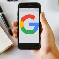 PPC Agency London | Google Ads