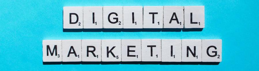 PPC Agency London - Digital Marketing