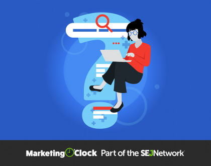 Google's Question Hub Launches in the US & This Week's Digital Marketing News [PODCAST]